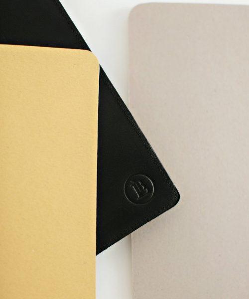 laika-notebooks-T2r4OjjkkhM-unsplash